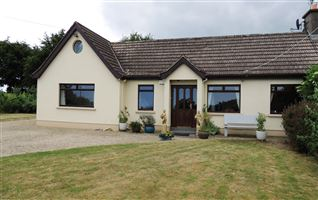 4 Berryfield Lane, Bray, Wicklow