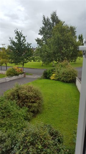 Main image for Home from Home, Naas, Co. Kildare