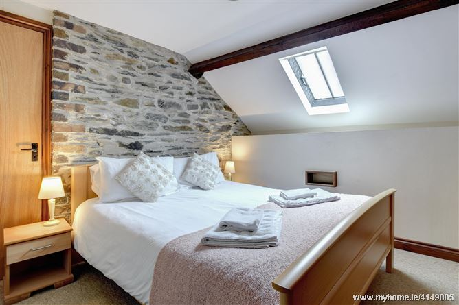 Canoldy,Builth Wells, Powys, Wales