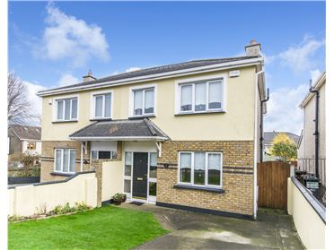 Photo of 3 Carrigmore Grove, Old Bawn, Tallaght, Dublin 24