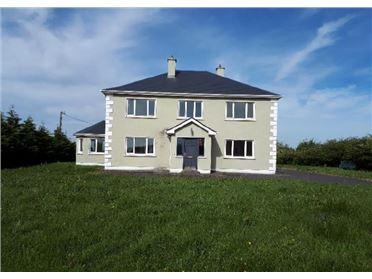 Photo of Pollinabrone, Menlough, Ballinasloe, Galway