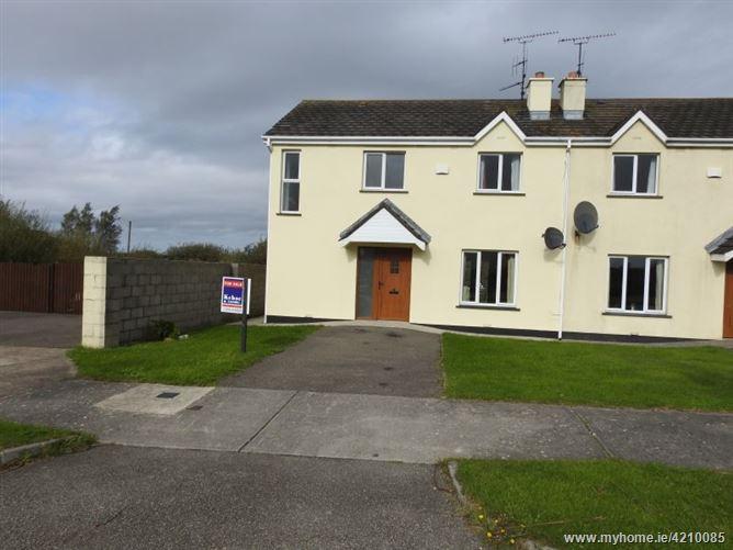 20 Rosetown Village, Rosslare Strand, Wexford