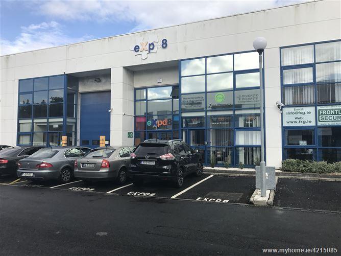 Unit 3C, Swords Business Park, Swords, County Dublin
