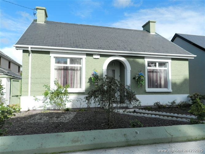 17 Rock Road, Killarney, Kerry