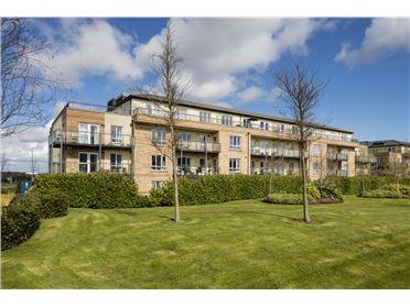 Photo of Apartment 40 Cedar Place, Ridgewood, Swords, Dublin