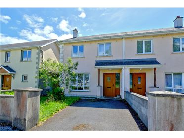 Photo of 25 Beechwood Park, Granard, Longford