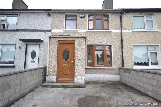 427 Landen Road, Ballyfermot,   Dublin 10
