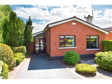 Photo of 55 Burnaby Heights, Greystones, Co.Wicklow