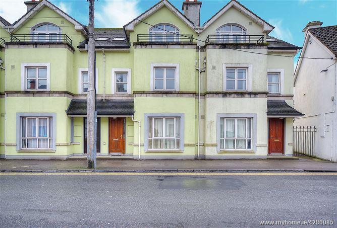 81 Churchfields, Salthill,   Galway City