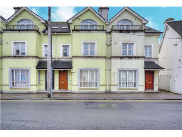 Photo of 81 Churchfields, Salthill,   Galway City