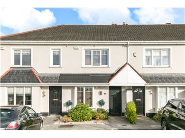 Photo of 31 Holywell Square, Swords, Dublin