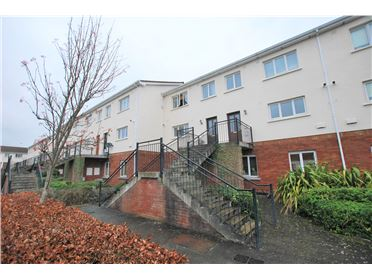 Photo of 25 Carrigmore Gardens, Citywest, Dublin