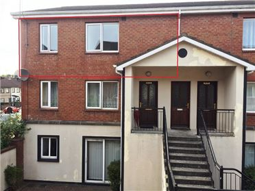 Photo of 18 Neptune House, Canada Square, Canada Street, Waterford City, Waterford