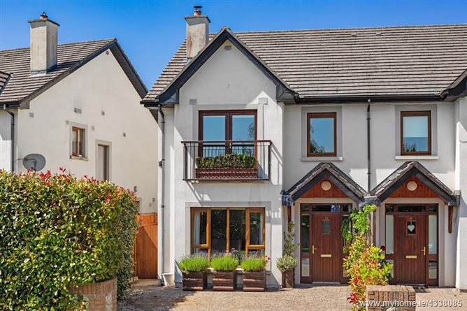 10 Aughrim Hall, Aughrim, Wicklow