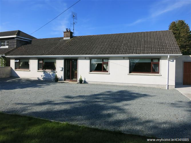 Main image for Tinnakilly , New Ross, Wexford