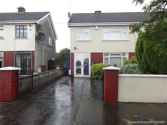 Main image for 119 Northway Estate, Finglas,   Dublin 11