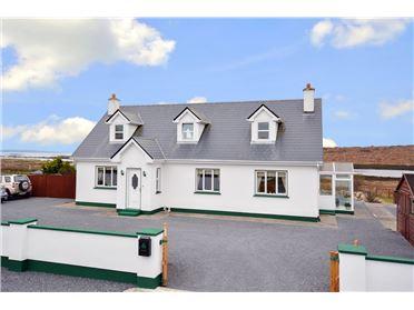 Photo of Ballintleva, Rossaveal, Inverin, Galway