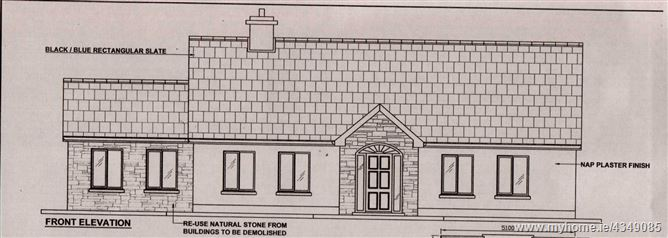 Main image for Barnaboy, Ballaghaderreen, Roscommon