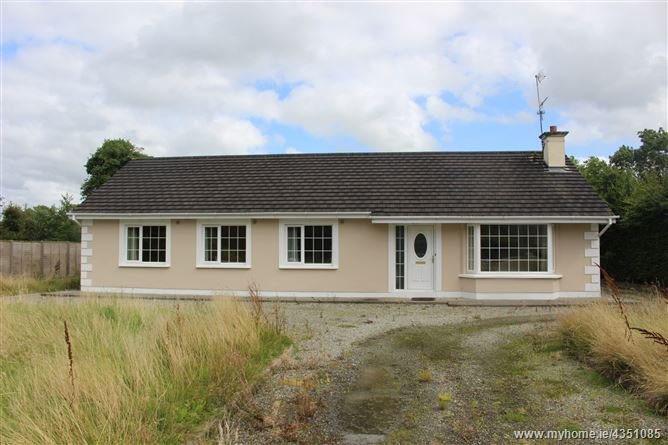Main image for 11 Lakeview Park, Currow, Killarney, Kerry