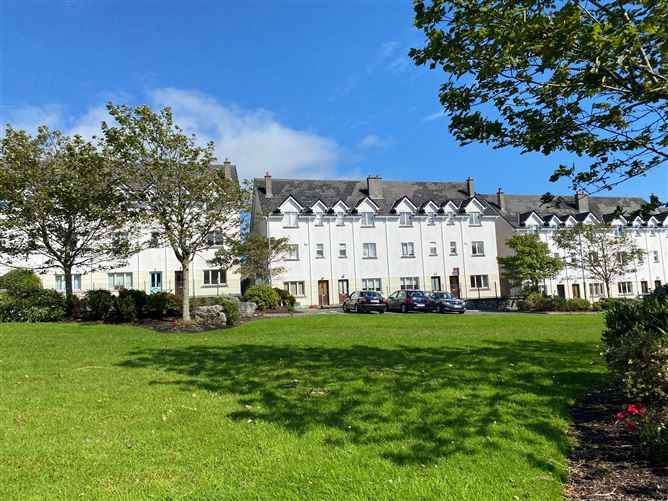 Main image for 77 Sli Gheal, Ballymoneen Road, Knocknacarra,   Galway City