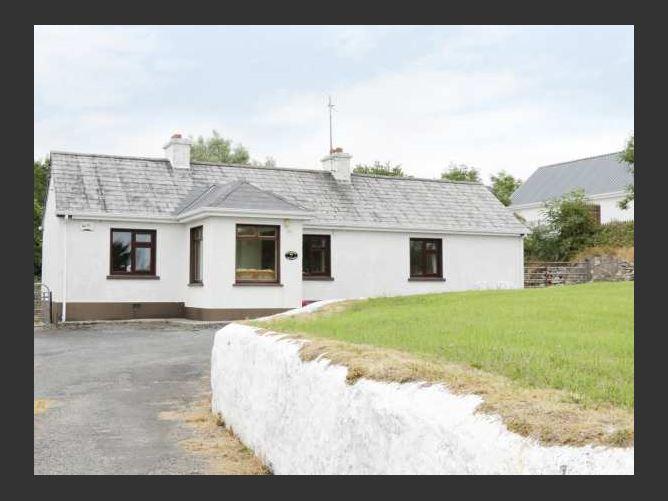 Main image for Daffodil Cottage, GRANGE, COUNTY SLIGO, Rep. of Ireland
