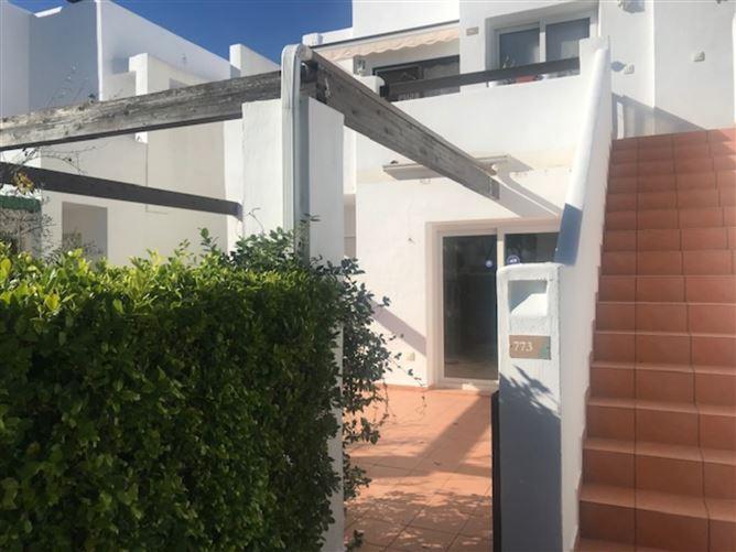 Main image for Condado De Alhama Golf Resort, Costa C�lida, Murcia, Spain