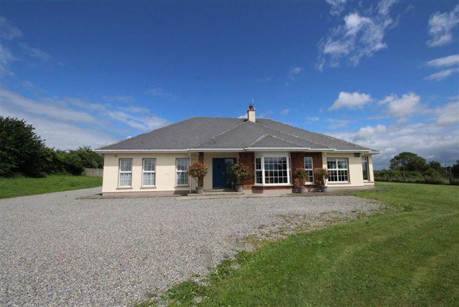 Main image for Castlefarm, Narraghmore, Kildare