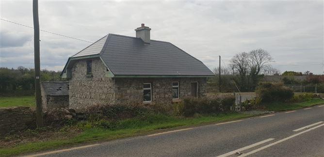 Main image for Ballydonoghue, Glin, Limerick, V31N244