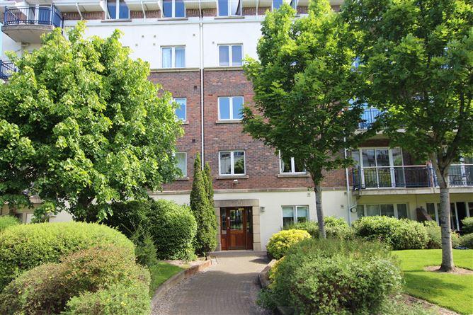 Main image for Apartment 227 Hampton Square, Navan Road, Dublin 7, D07AK5P