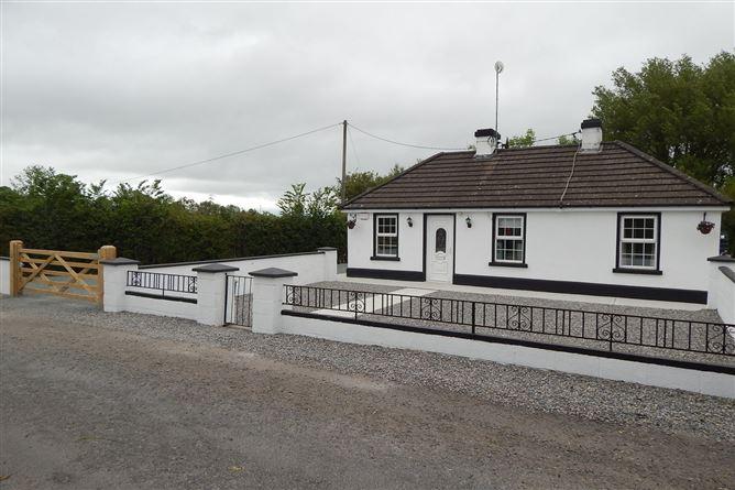 Main image for Clashgortmore, Ballyagran, Co. Limerick