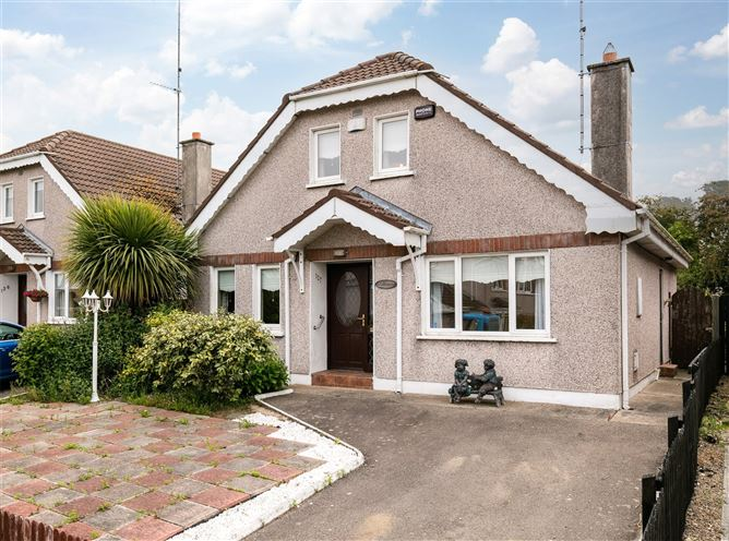 Main image for 127 Hazelwood,Gorey,Co. Wexford,Y25HF95