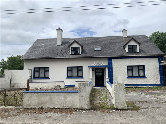 Main image for Reaghan, Tynagh, Loughrea, Co. Galway