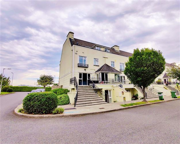 Main image for 14A Willow Court, Druid Valley, Cabinteely, Dublin 18