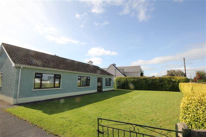 Main image for 88 Ballyfin Rd, Portlaoise, Laois