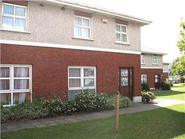 Main image of Alderpark Court, Springfield, Tallaght, Dublin 24