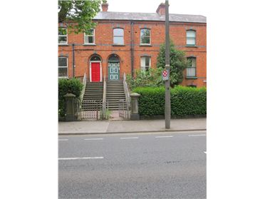 40, North Circular Road,   Dublin 7