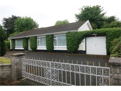 Luddenmore, Grange, Ballyneety, Co. Limerick