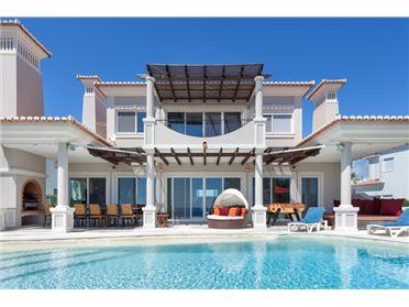 Photo of Villa 2056, Vale do Lobo, Almancil, Portugal