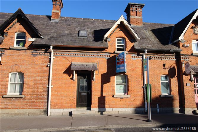 15 Pembroke Cottages, Dundrum, Dublin 14