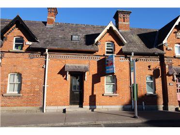 Main image of 15 Pembroke Cottages, Dundrum, Dublin 14