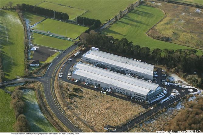 Photo of Unit A19, Kingswood Business Park, Baldonnell, D22
