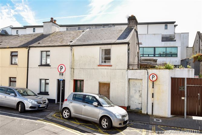 Photo of 18 Bowling Green, City Centre, Galway City