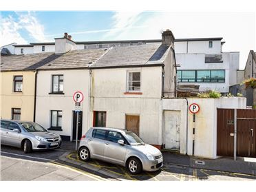 Main image of 18 Bowling Green, City Centre, Galway City