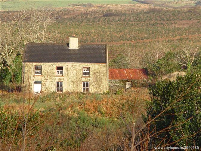 Photo of Ref 312 - Development Opportunity, Cahereighterrush, Kells, Caherciveen, Kerry