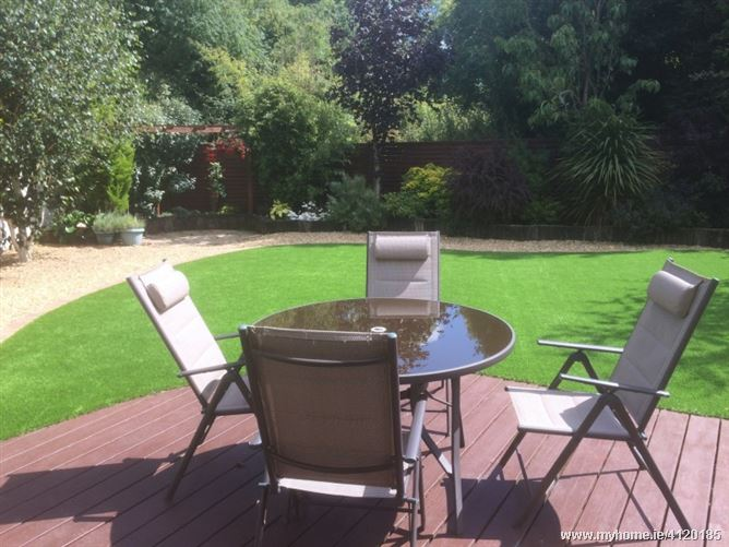 Photo of Welcoming, relaxing  stay awaits, Naas, Co. Kildare