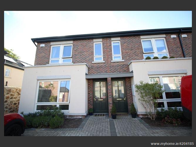 54 Diswellstown Manor, Castleknock,   Dublin 15