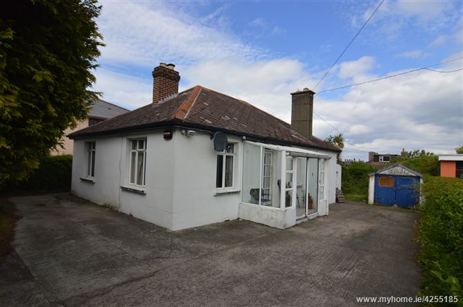 Main image for Sidmonton Road, Bray, Wicklow