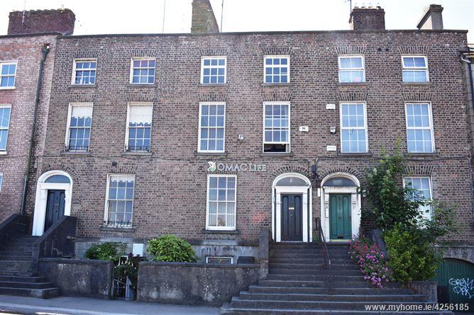 10 Dublin Road  , Drogheda, Louth