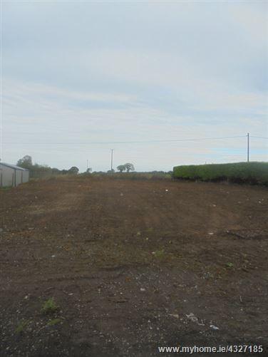 Main image for Liscullane, Charleville, Cork
