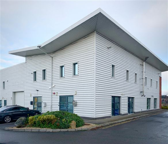 10 Bullford Business Campus, Kilcoole, Wicklow